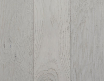 Astoria Plain Sawn Engineered