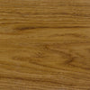Lumberjack Direct Dark Oak Monocoat Oil Plus 2C