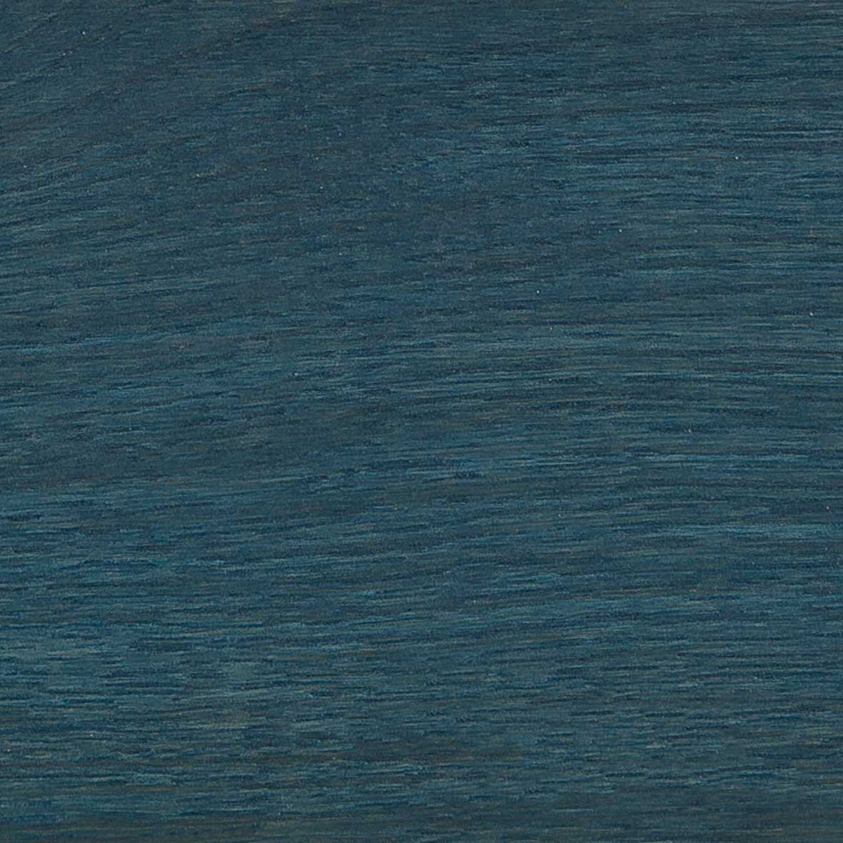 Lumberjack Direct Midnight Indigo Monocoat Oil Plus 2C