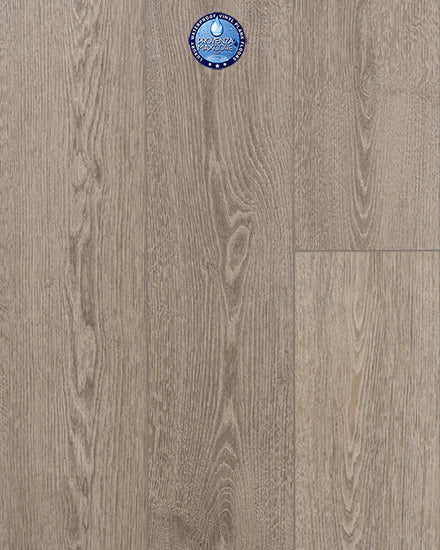 MaxCore LVP Waterproof Concorde Oak Collection