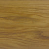 Lumberjack Direct Smoked Oak Monocoat Oil Plus 2C