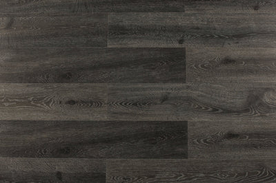 LEGENDARY COLLECTION by Independence Hardwood
