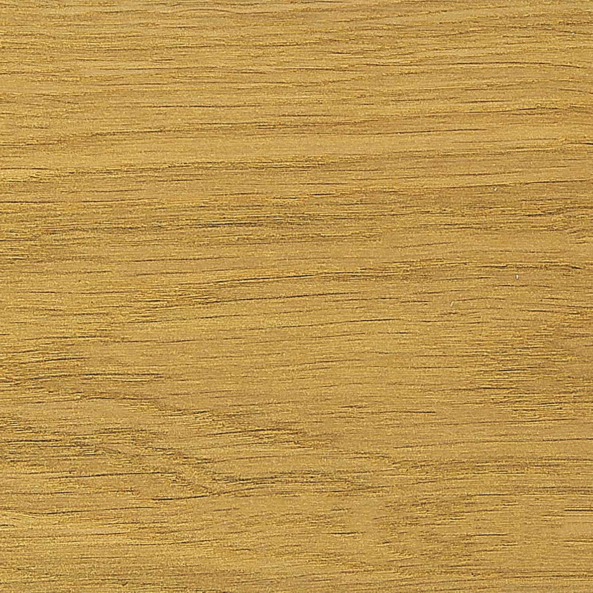 Lumberjack Direct Touch of Gold Monocoat Oil Plus 2C