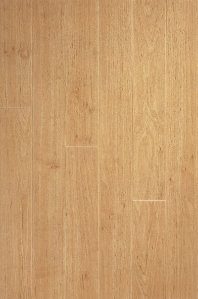 "ARMSTRONG NATURAL LIVING PLANK WOODS HICKORY 4""X36"" 36-SF/CT"