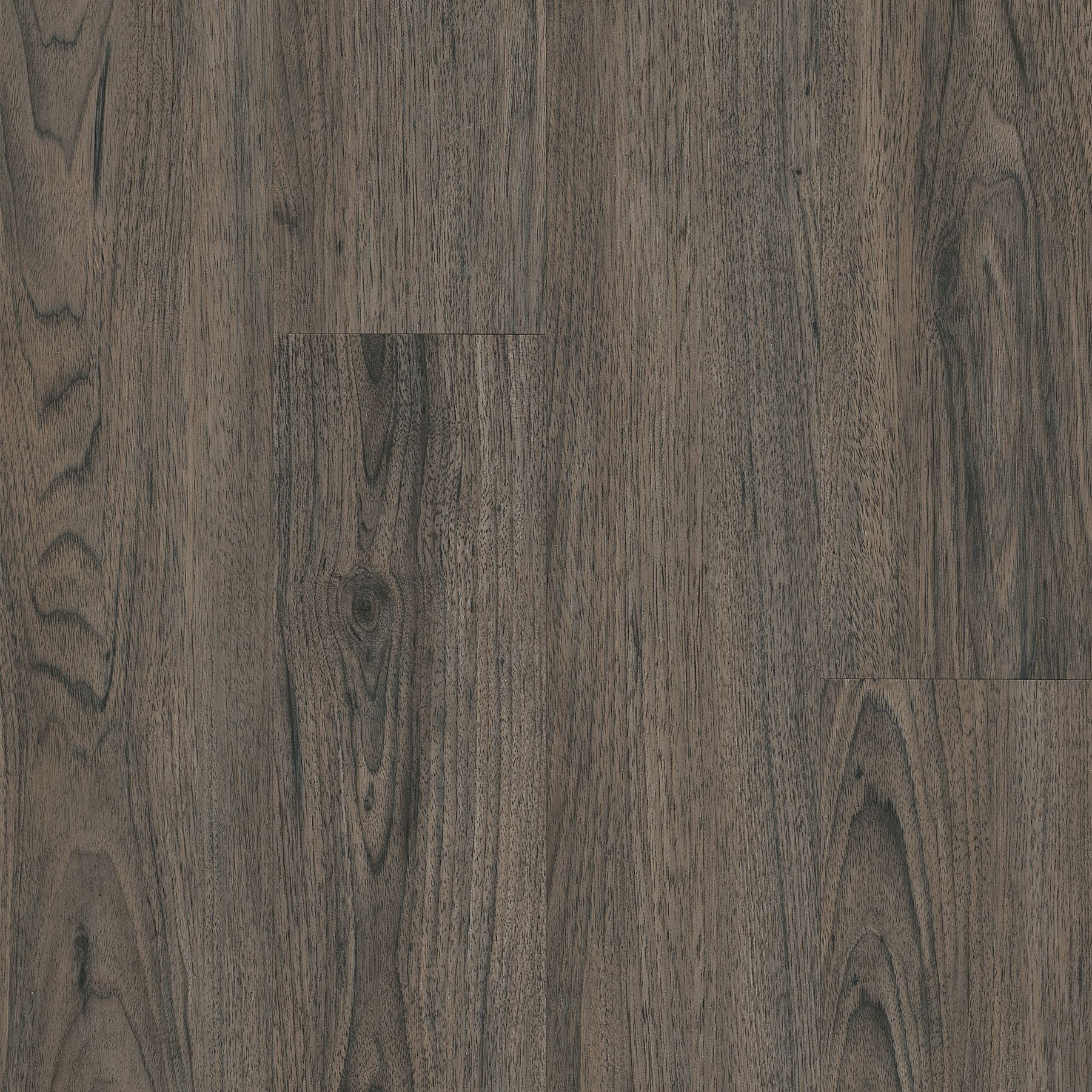 ARMSTRONG NATURAL PERSONALITY 2 WALNUT - CHARCOAL