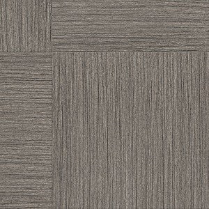 ARMSTRONG PARALLEL HENNA LVT 20 MIL