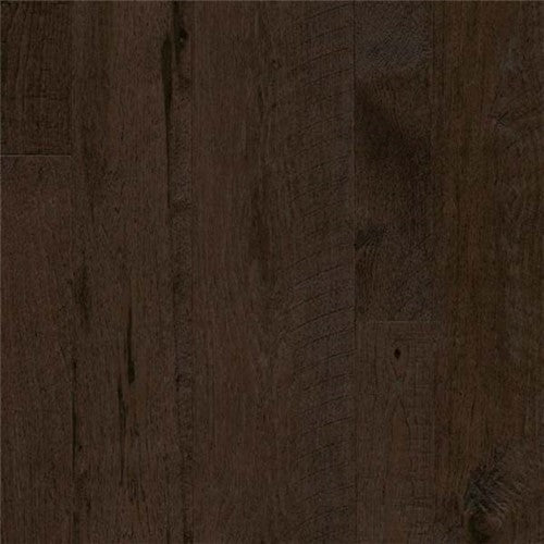 HARTCO TIMBERCUTS SHADED COFFEE HICKORY ENG