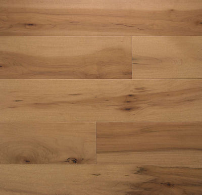Somerset Character Collection SolidPlus Engineered Hardwood Flooring