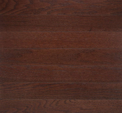 Somerset Classic Collection Solid Hardwood Flooring