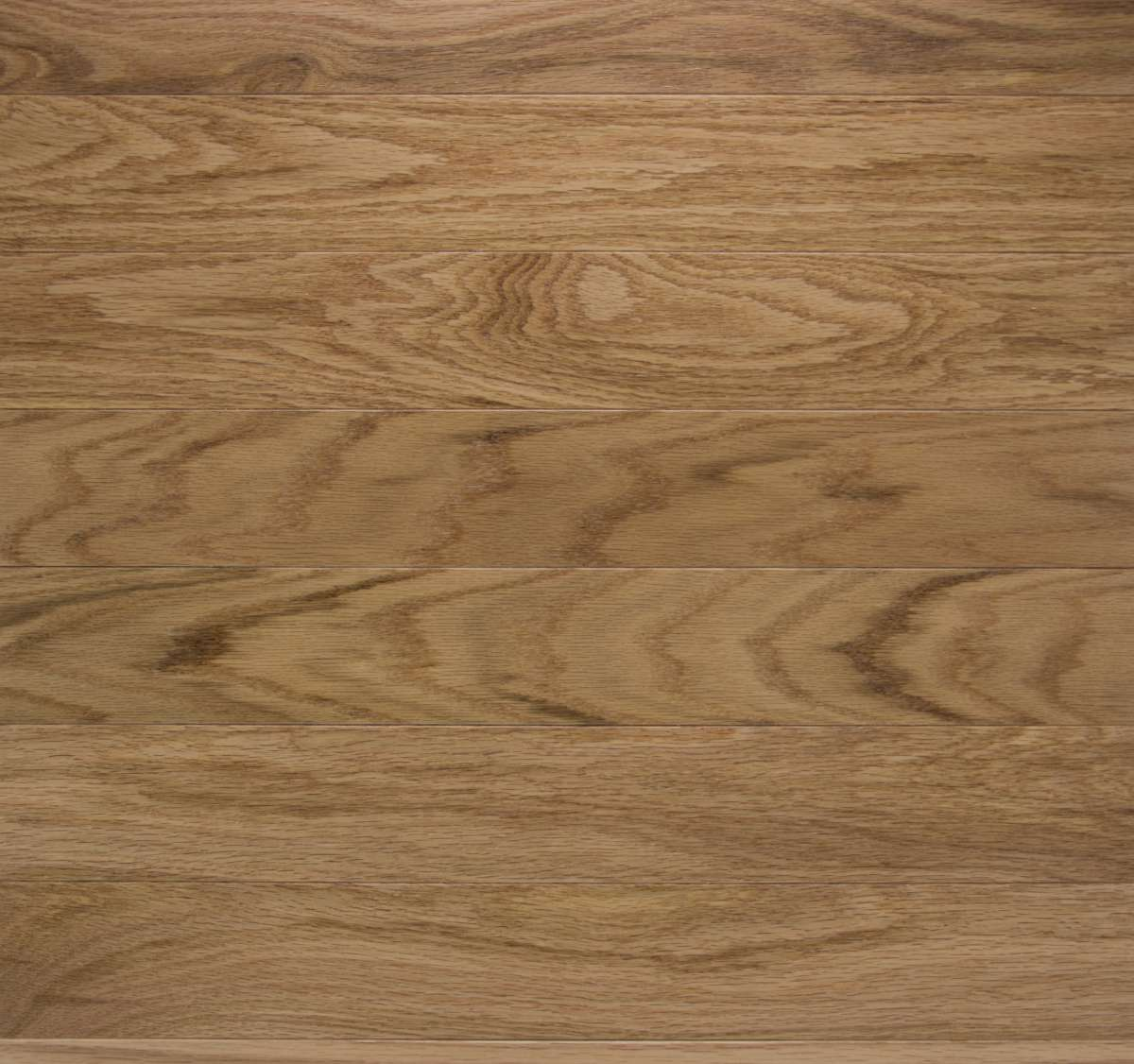 Somerset Classic Collection SolidPlus Engineered Hardwood Flooring