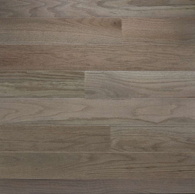 Color Plank Collection SolidPlus Engineered