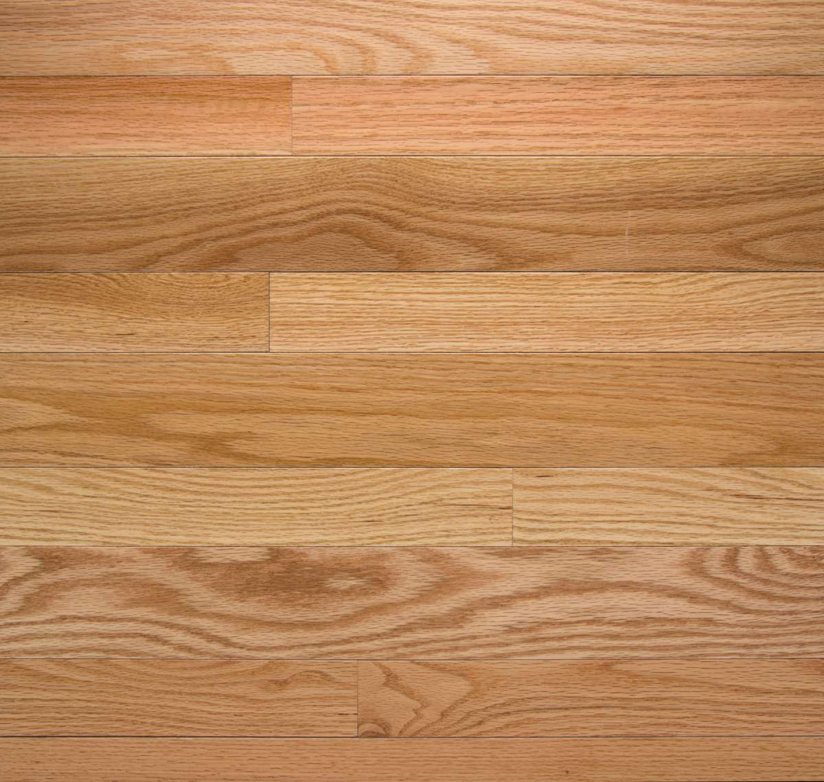 Somerset High Gloss Collection Solid Hardwood Flooring