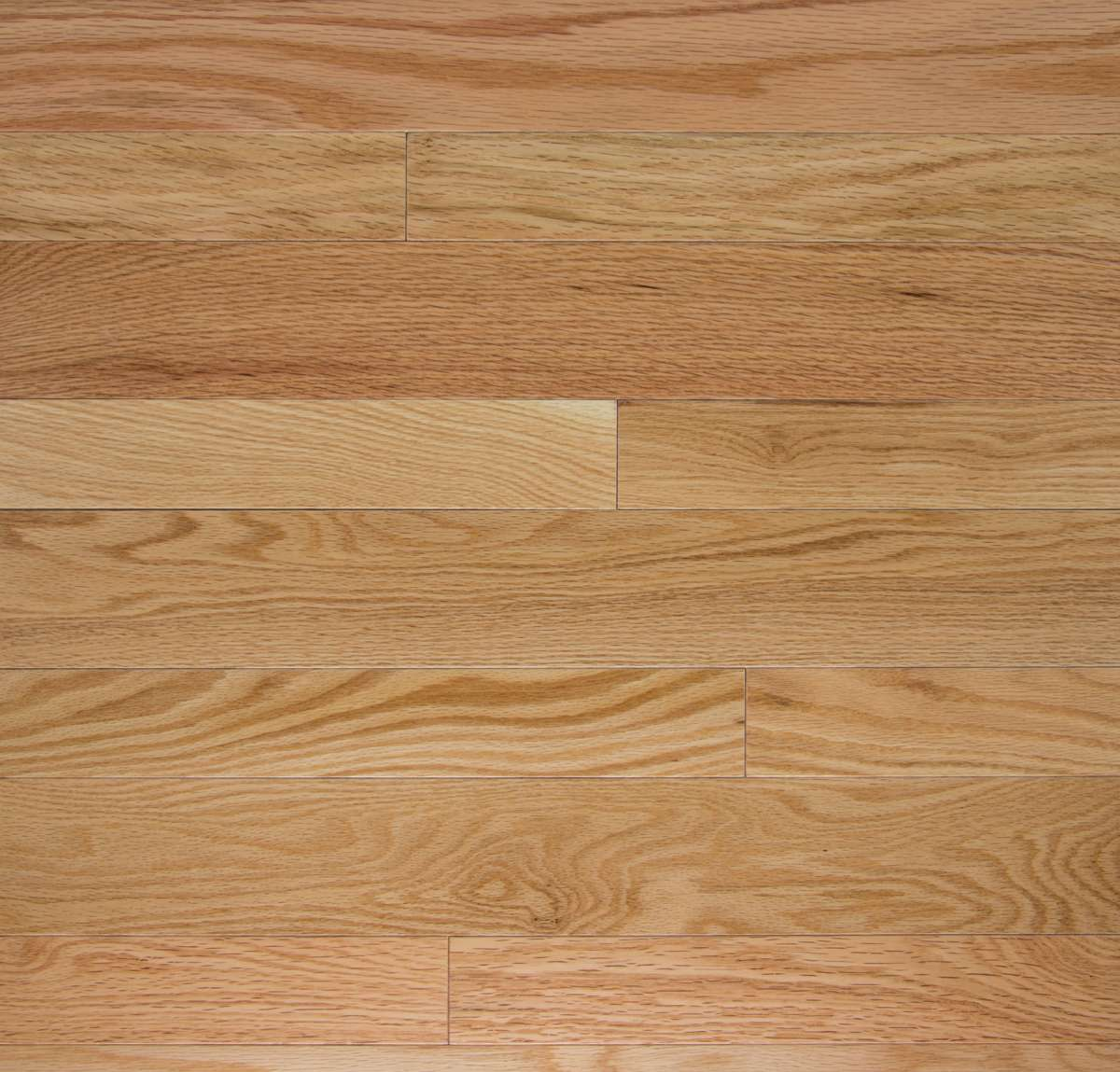 Somerset Homestyle Collection Solid Hardwood Flooring