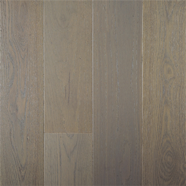 Castillian White Oak