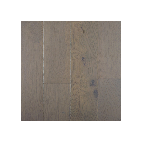 Castillian White Oak Santa Fe