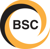 BSC Mail Center