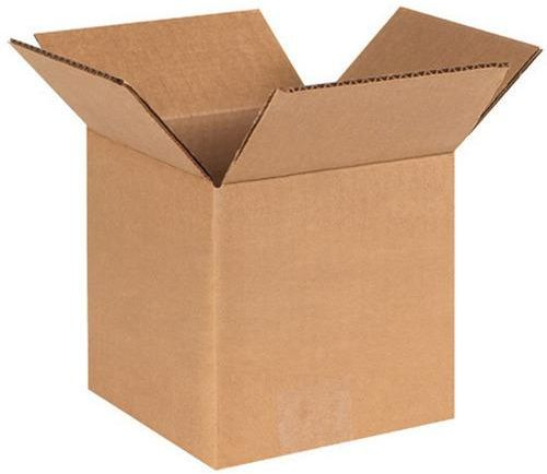 Shipping Boxes /Packing Boxes