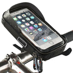 Bike Phone Holder - SAN FRANCISCO