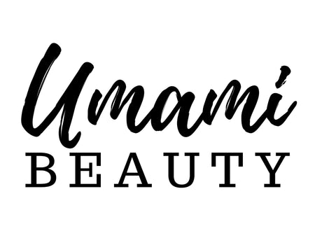 UMAMI BEAUTY SHOP