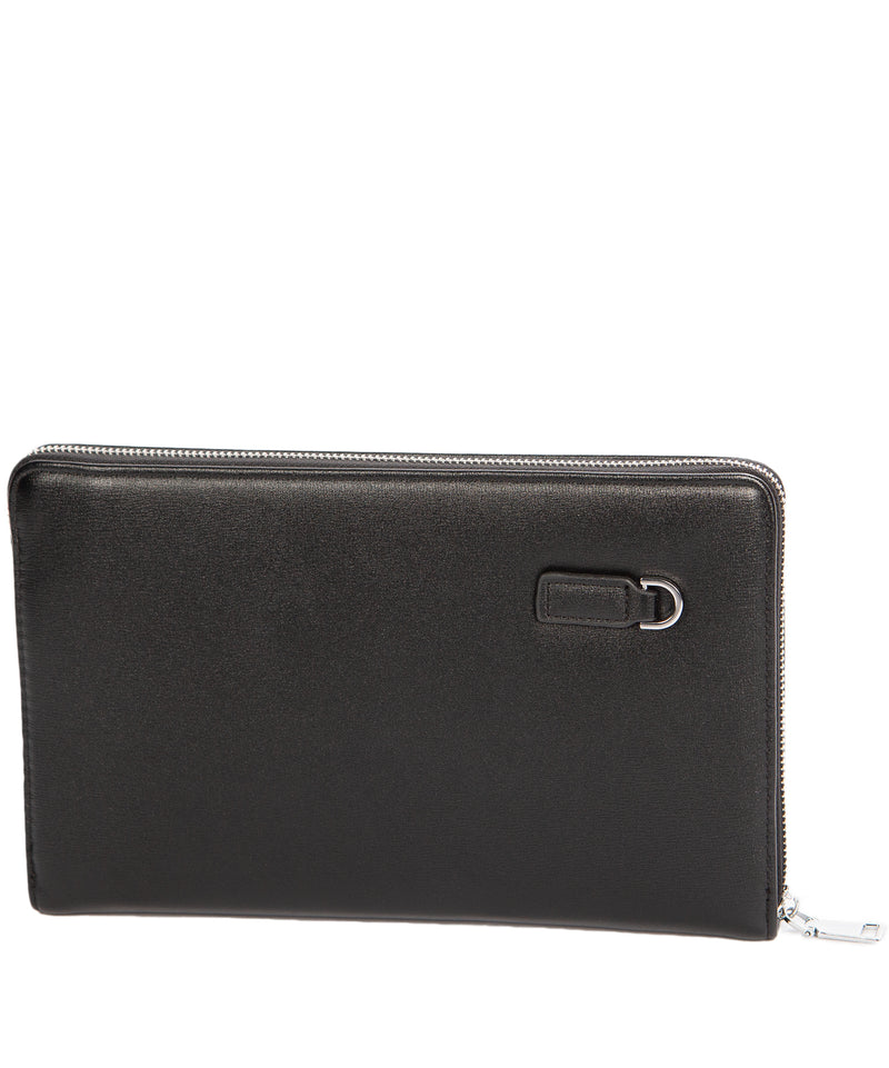 BUSINESS BAG BLACK