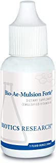 Bio-Ae-Mulsion Forte, 1 oz.