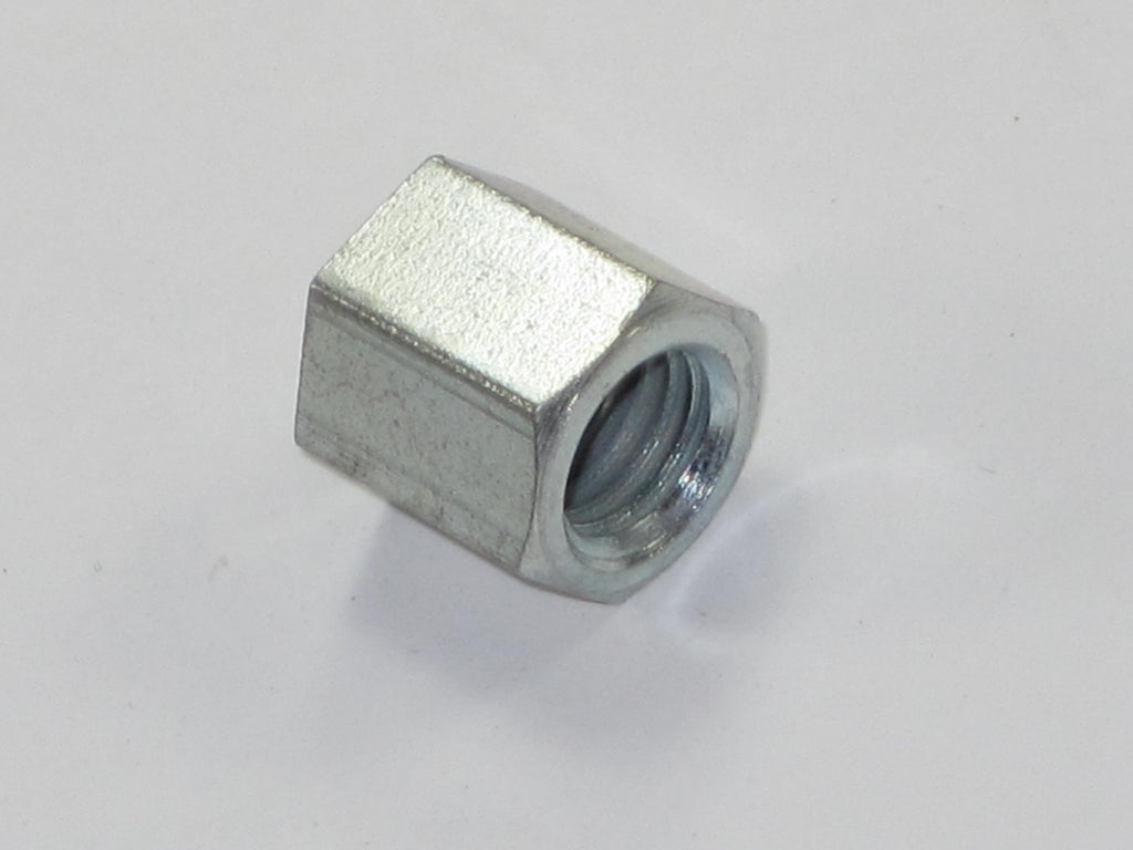 21-2177 Triumph base nut 5/16 x 26 TPI CEI up to 1968