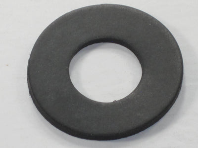 83-5201 A Monza rubber seal gasket for 2