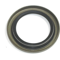 06-6145 Norton oil seal Commando Atlas Dominator *