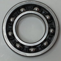Bearing Ball BJ030 57-0448 60-3556 68-0023 650 Triumph high gear UK MADE