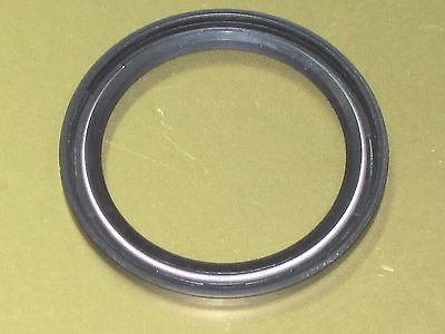 Norton oil seal 04-0132  gearbox and BSA 67-0674