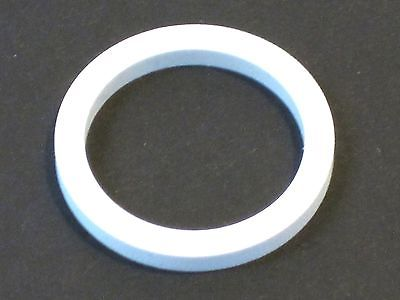 Triumph pushrod tube seal 70-4752 thin .125