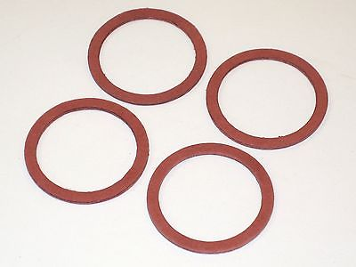 70-3751 fiber washer set for rocker covers Triumph 500 650 twins unit