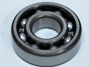 BSA bearing 57-3621 RHP made in England