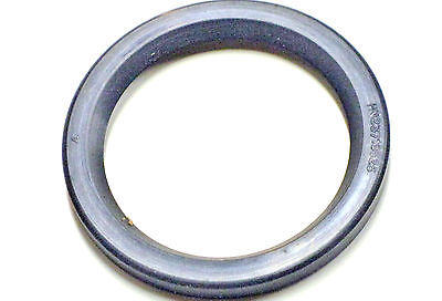 Gearbox Oil Seal high gear 5 speed Triumph Trident BSA Rocket 3 60-3510