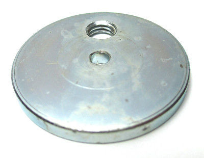 06-0868 Norton Commando MKll 750 850 swing arm spindle rod cap