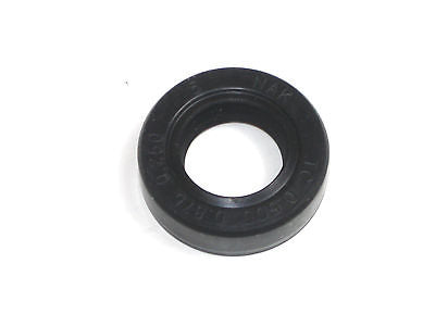 06-5183 Norton oil seal cross shaft MK3 MKIII 1975 electric start