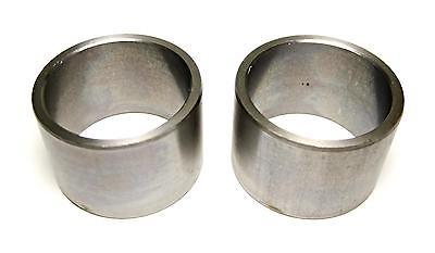 Norton lower fork bushing set bottom bush 06-7519 Commando