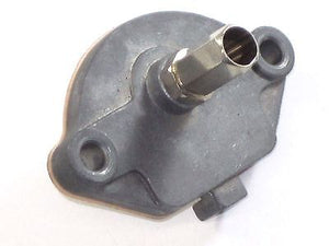 Carb TRIUMPH NORTON BSA Amal 930 626 alternative PWK spare used top 26mm 30mm