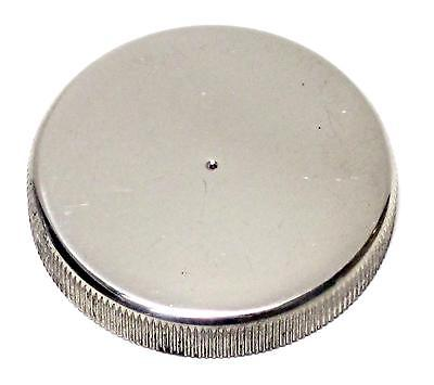 Alloy Master Cylinder Cap disc brake Norton Commando 06-1920 06-4973 UK MADE