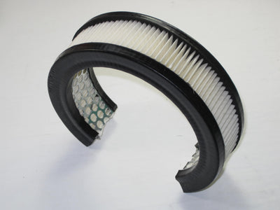 Triumph pre-unit air filter 6T 82-3315E 82-3315 F3315