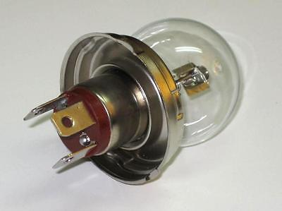 12v headlight bulb 45/40W Watt P45T 410 Narva Germany head light