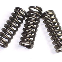 3 Clutch springs Triumph BSA 57-1830 500 650 750 spring set T120 TR6 T140 A65