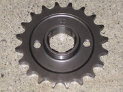 Triumph front sprocket 20 Tooth 57-1919 unit 650 T120 drive clutch small 4 speed