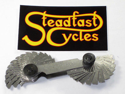 """5//16/"""" BSCy 26 Tpi Stainless Engineer Studs British Cycle Thread Stud CEI"""