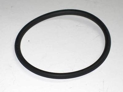 Triumph BSA O-ring Dust excluder 97-2119 forks fork seal A65 A50 T120 TR6