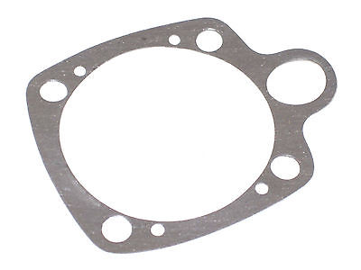 BSA base gasket 441 victor B44 41-0539 70-7727 unit single