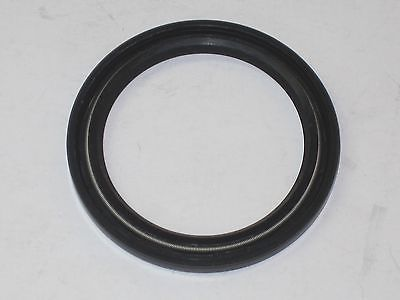 Engine Oil seal 67-0674 04-0132 Norton BSA gearbox  crankshaft driveside A65 A50