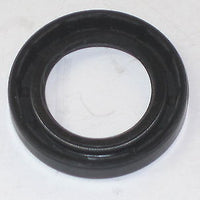 BSA Triumph 70-4578 68-0235 Clutch Window Oil Seal Trap Door A50 A65 UK Made