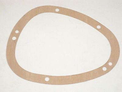 Norton outer gearbox gasket Commando trans 04-0055 UK Made