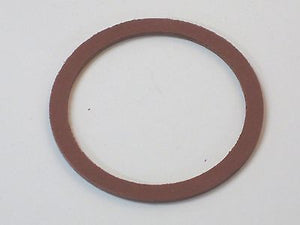 82-9076  Fiber washer for oil cap 70-1577 Triumph BSA UK Made 67-0042 B44 B40